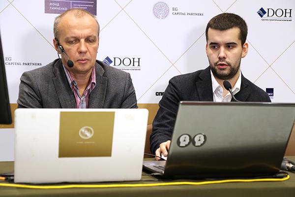 Ян Непомнящий: После Олимпиады не брал шахматы в руки