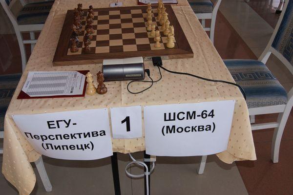 ЛОО-2012. Турнирный блог Дмитрия Кряквина