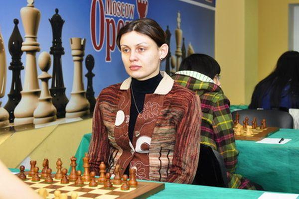 Картинки по запросу фото Романько шахматы