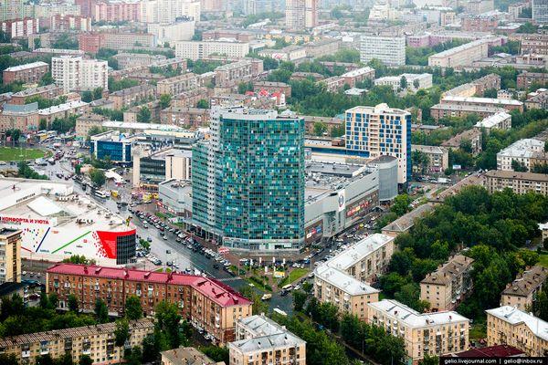 Сформирован Попечительский совет Федерации шахмат Новосибирской области