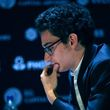 A Reliability Strategy from Caruana