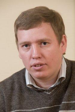 Уполномоченный по правам человека стал президентом Челябинской областной шахматной федерации