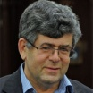 MARK DVORETSKY