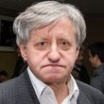 OLEG ROMANISHIN