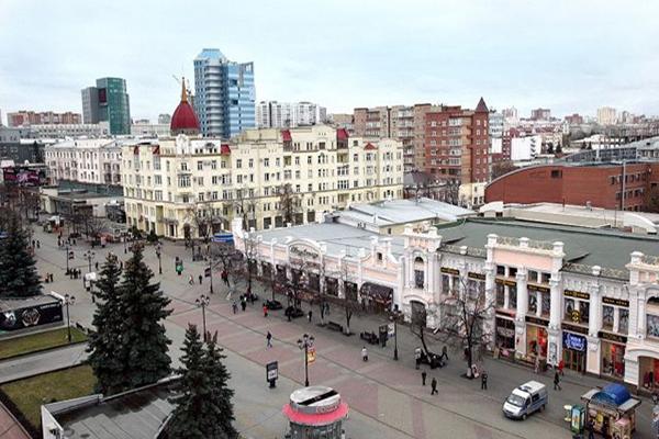 Челябинская областная федерация шахмат приглашает на турниры