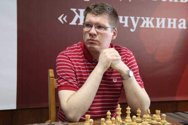 Владимир Малахов празднует юбилей