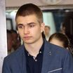Alexey Sarana: Studying Chess and Not Losing Courage!