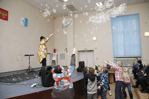 """В Ижевске прошел Всероссийский """"Турнир памяти С.Ф. Ощепкова"""""""