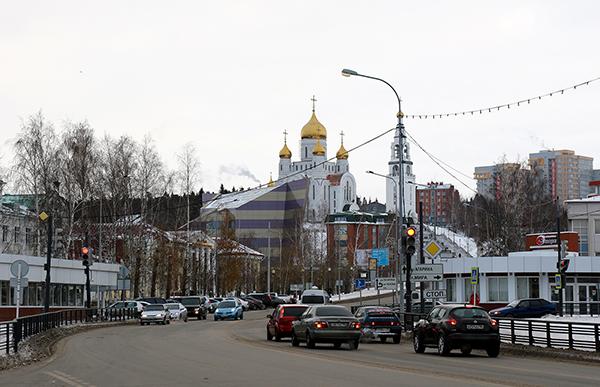 скрипченко наталья даниловна диетолог отзывы
