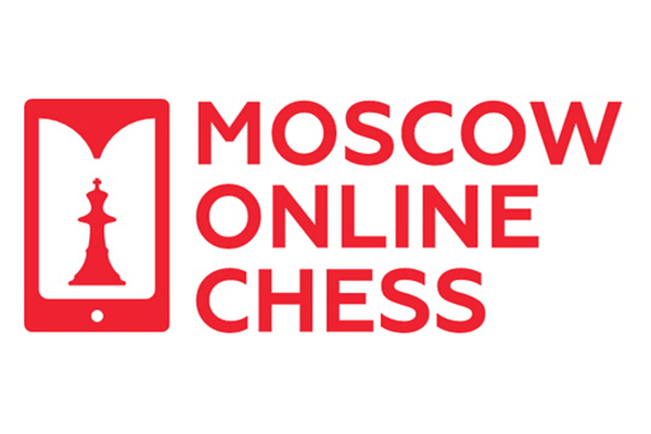 Федерация шахмат Москвы запускает собственную онлайн-площадку