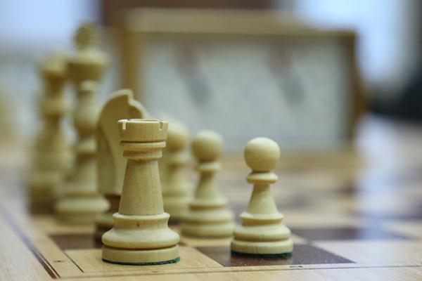 В Екатеринбурге стартуют уникальные турниры