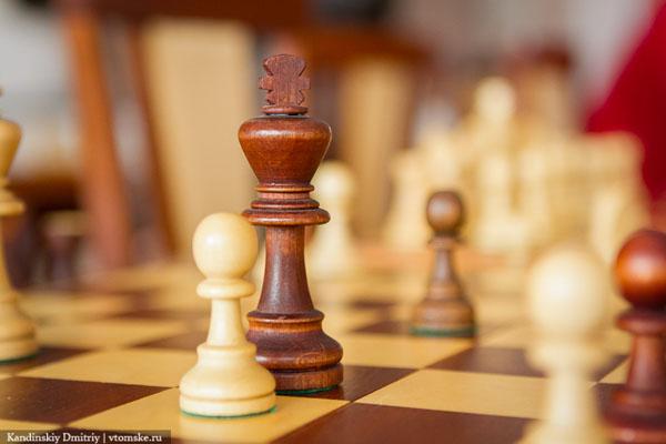 Открылся сайт Федерации шахмат Ставропольского края