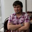 Ivan Bukavshin: I Am for Classical Time Control