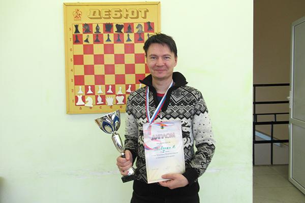 В Петрозаводске завершились чемпионаты Карелии среди мужчин и женщин