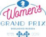 FIDE Women's Grand Prix Leg