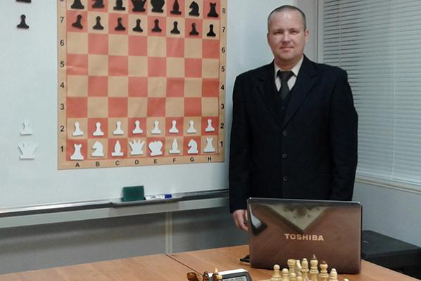 Состоялся открытый онлайн-турнир администрации Орджоникидзевского района Екатеринбурга