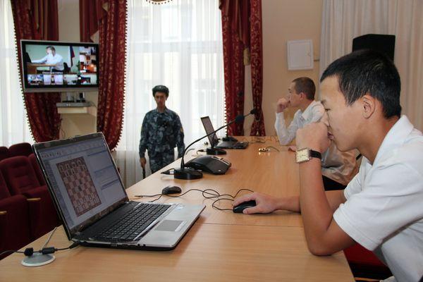видеосвязь с заключенными ростовская область дискомфорта