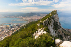 Gibraltar to Host Final Leg of FIDE Women's Grand Prix