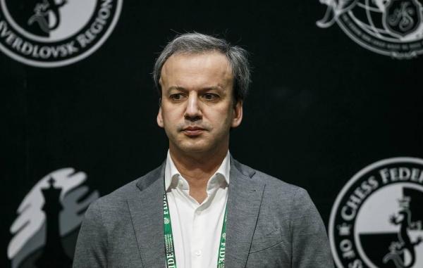 ФИДЕ объявила о возобновлении турнира претендентов
