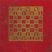The chess player's handbook. A popular and scientific introduction to the game of chess. By Howard Staunton