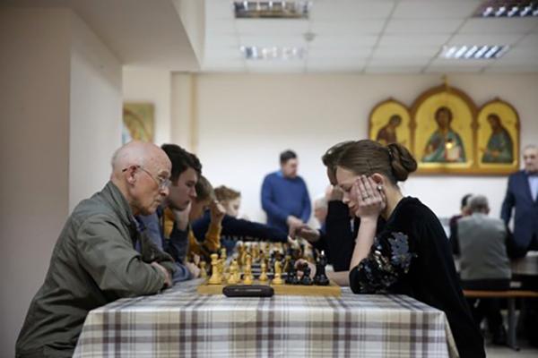 В Тверской области прошел онлайн-турнир среди церковных приходов