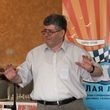 Mark Dvoretsky: Players Could Benefit From Avoiding Studying Theory