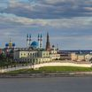 Chess History of Kazan – Now and 135 Years Ago