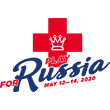 Play For Russia Charity Tournament