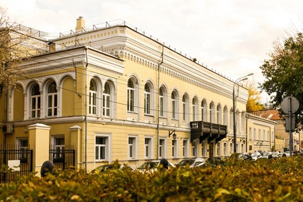 Началась подготовка к XIII съезду Российской шахматной федерации