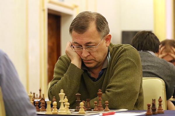 Казань приглашает на Мемориал Валерия Яндемирова