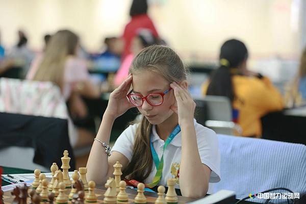 Artem Lebedev, Savva Vetokhin and Galina Mikheeva Become