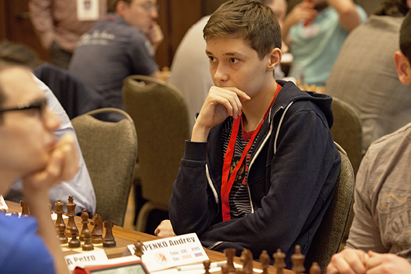 andrey esipenko becomes one of the