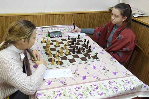 Завершились чемпионаты Кировской области