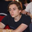 Daniil Dubov: Strong Performance Will Never Go Unnoticed