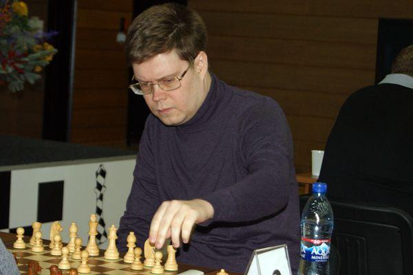 Картинки по запросу фото Павел Смирнов шахматы