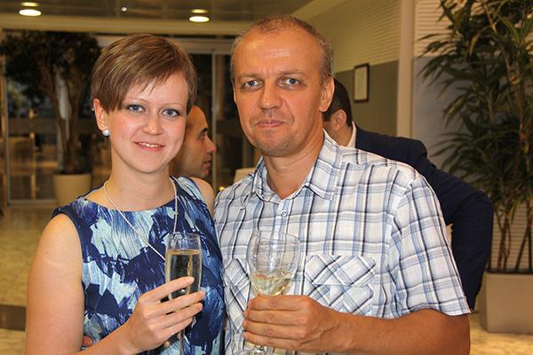 http://ruchess.ru/upload/iblock/fc3/fc334024b1ea1c8d127f31e6d95e13e7.JPG