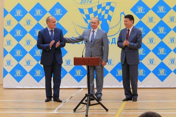 Новости в россии иркутск