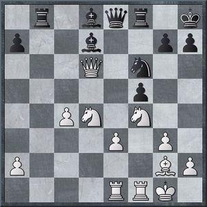 Гроссмейстер Сергей Шипов о юношеской Олимпиаде в Турции