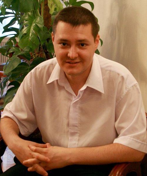Картинки по запросу фото гроссмейстер Галкин