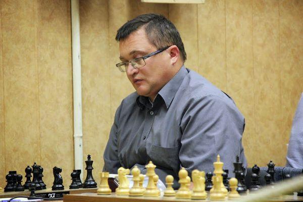 Картинки по запросу фото Алексей Фёдоров шахматы