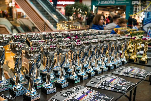 Шахматисты приглашаются на новые турниры ПШС