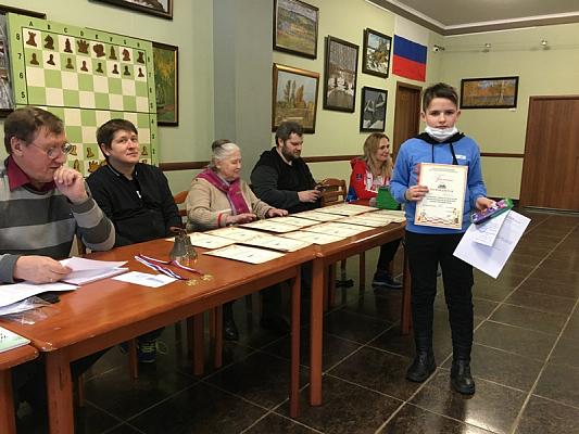 Под Костромой состоялась 48-я сессия Межрегиональной школы гроссмейстеров