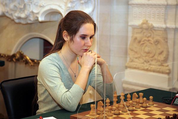 На Суперфиналах чемпионатов России сохраняется интрига