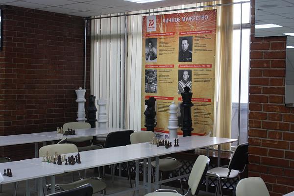 Новосибирские приметы, или Возвращение Джаггернаута